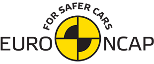Euro NCAP Official Site